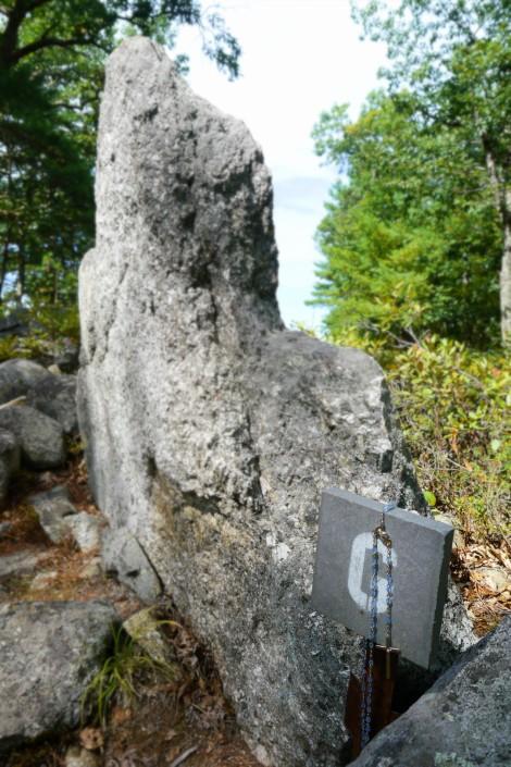 stonehenge u.s.a., www.restartexperiment.com